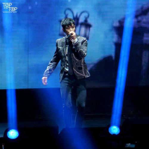 TOP_oftheTOP-BIGBANG_FM_Beijing_Day3_2016-07-17_22