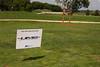 USPS PCC Golf 2016_265