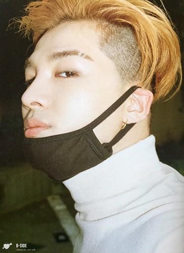 BIGBANG10 Dazed100 Sept 2016 (43)