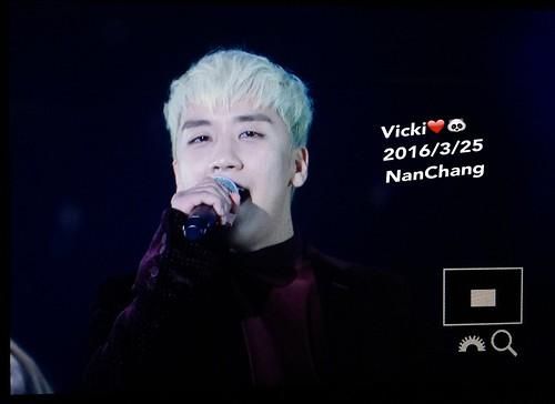BigBang-MadeV.I.PTour-Nanchang-25mar2016-vickibblee-27