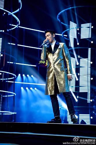 BIGBANG Hunan TV 2015-12-31 (54)