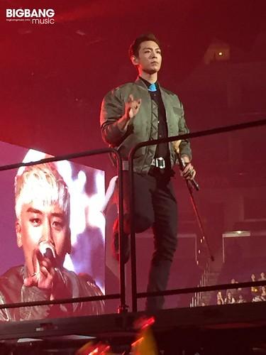Big Bang - Made Tour 2015 - Los Angeles - 03oct2015 - bigbangmusic - 08