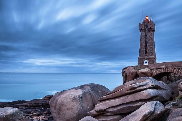 Men Ruz Lighthouse #explore