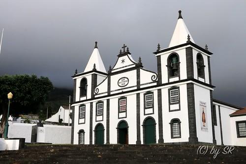 Azores2014_0686