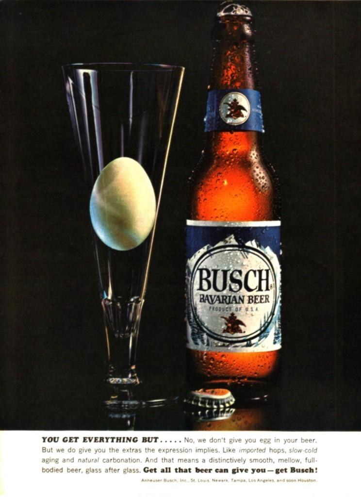 Busch-1965-egg