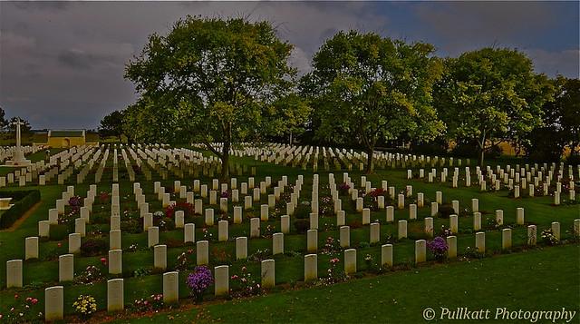 Memorial Day - Jour du Souvenir