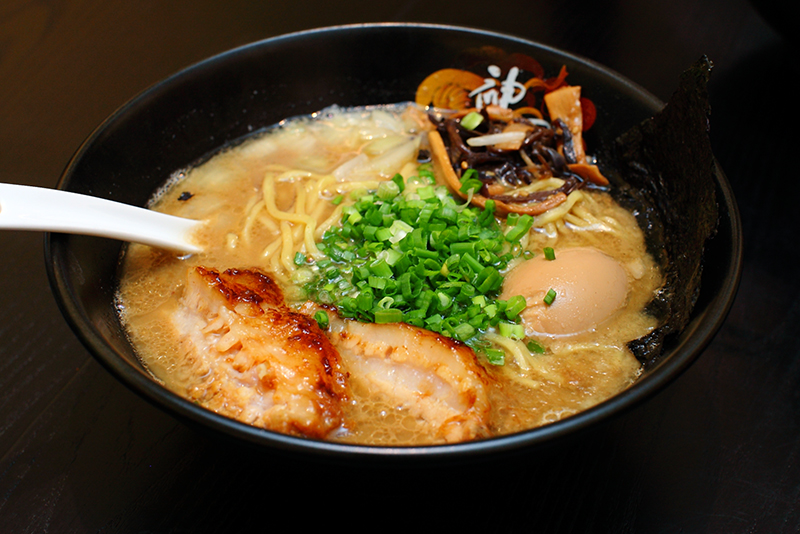 Kamikaze-Pork-Soup-Ramen