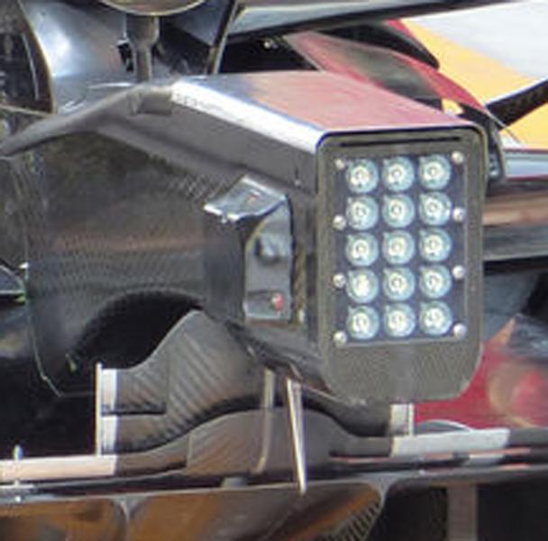 f14t-sensor