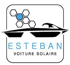 _Esteban_VI