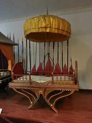 Palacio.Asiento elefante