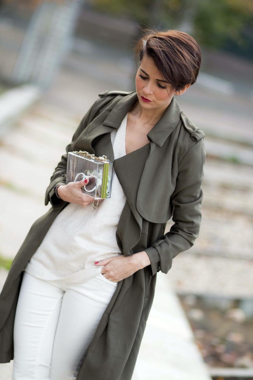 pantalones pitillos blancos (3)
