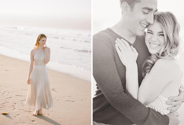 RYALE_Malibu_Engagement-04