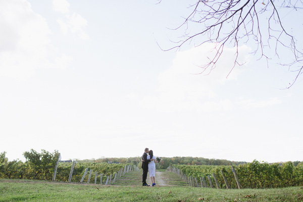 Celine Kim Photography sophisticated intimate Vineland Estates Winery wedding Niagara photographer-24