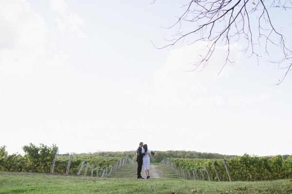 Celine Kim Photography sophisticated intimate Vineland Estates Winery wedding Niagara photographer-24