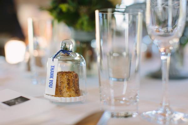 Celine Kim Photography sophisticated intimate Vineland Estates Winery wedding Niagara photographer-60