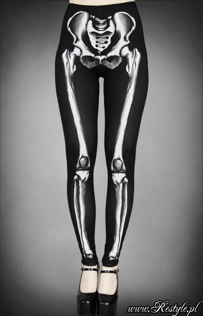 eng_pl_Skeleton-leggings-bones-trousers-horror-pants-1018_2