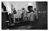 Recordando las erosiones litúrgicas