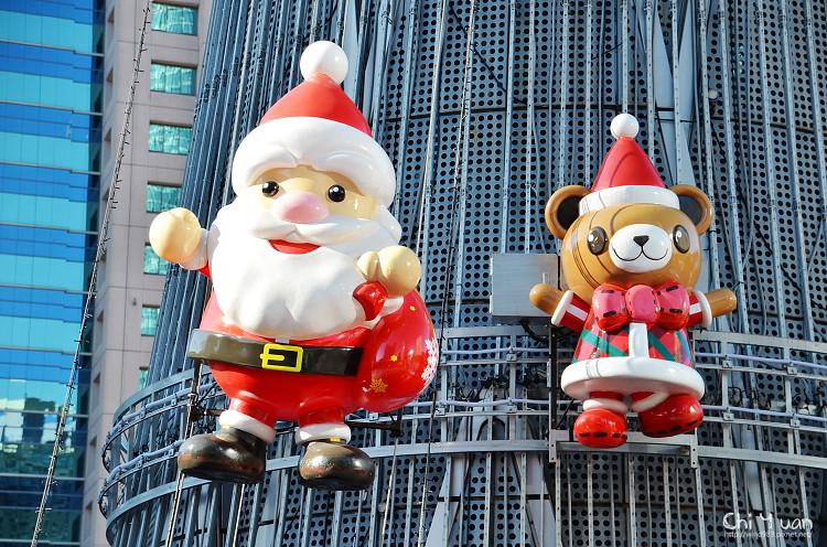 2014新北市歡樂耶誕城01.jpg
