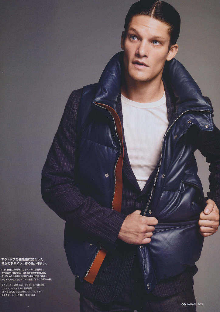 Danny Beauchamp0009(GQ Japan No.125_2013_10)