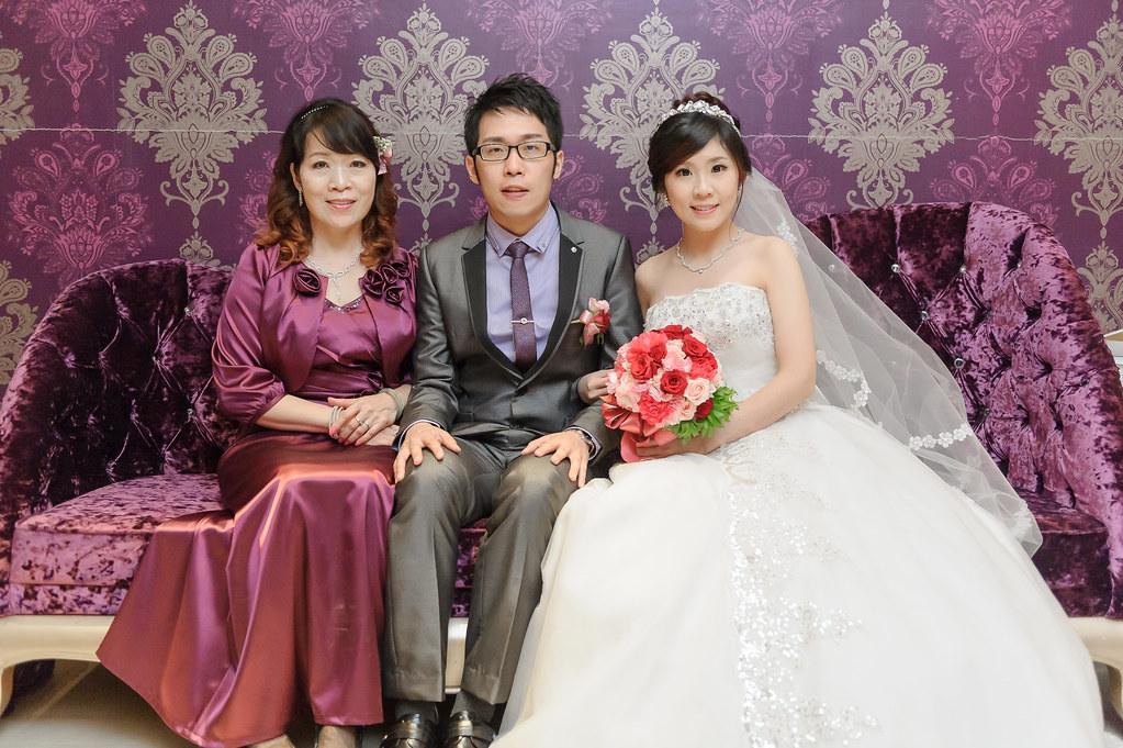 彥中有彤結婚-453