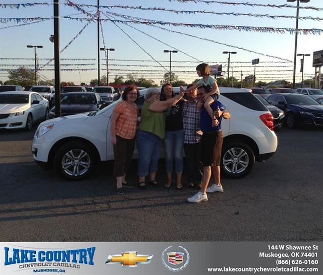 Hudiburg Chevrolet Dealership Oklahoma City Buick Gmc