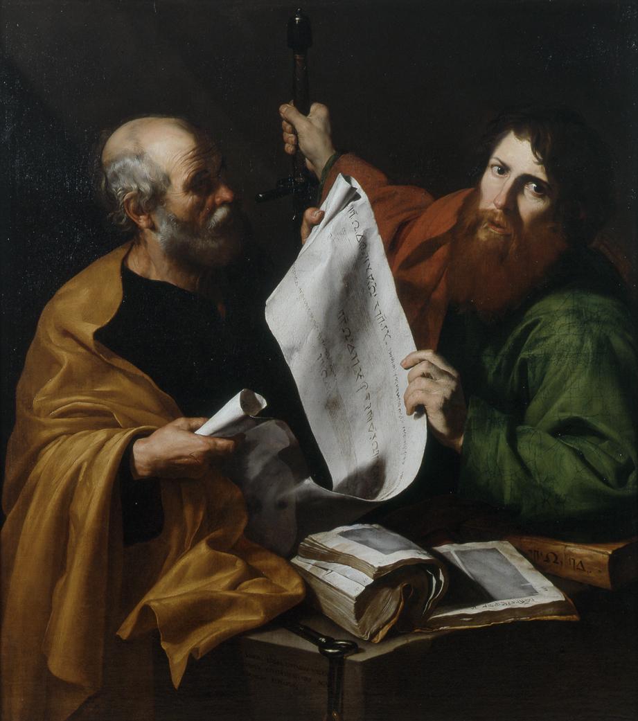 Ribera1