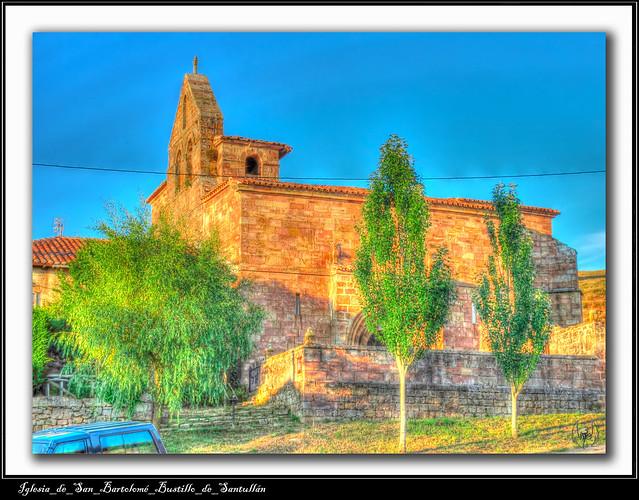 2014_07_28_258_Bustillo_de_Santullán