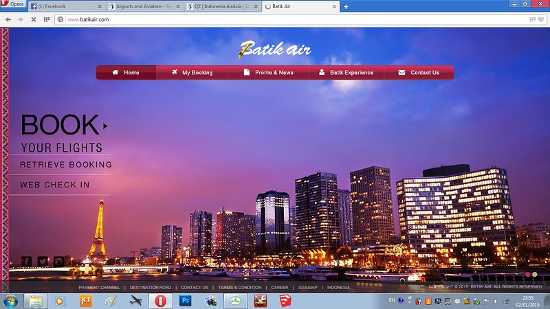 Metropolis dating sivusto