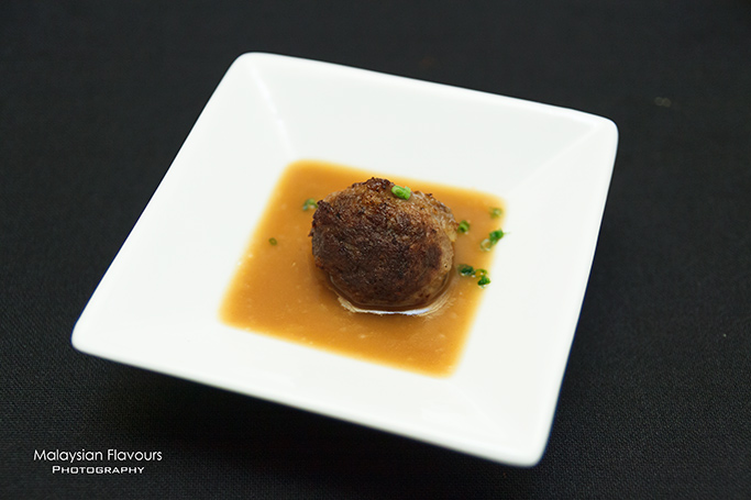 viva-la-vida-spanish-buffet-sentidos-starhill-gallery-kuala-lumpur