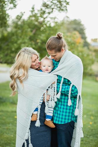 Boren Family-3