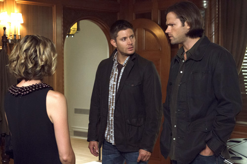 "Recap/review of Supernatural 10x06 ""Ask Jeeves"""