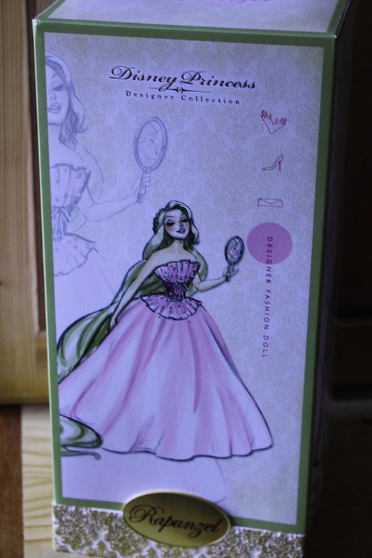 Disney Princess Designer Collection (depuis 2011) - Page 21 15642445300_7f2323c7d3_c