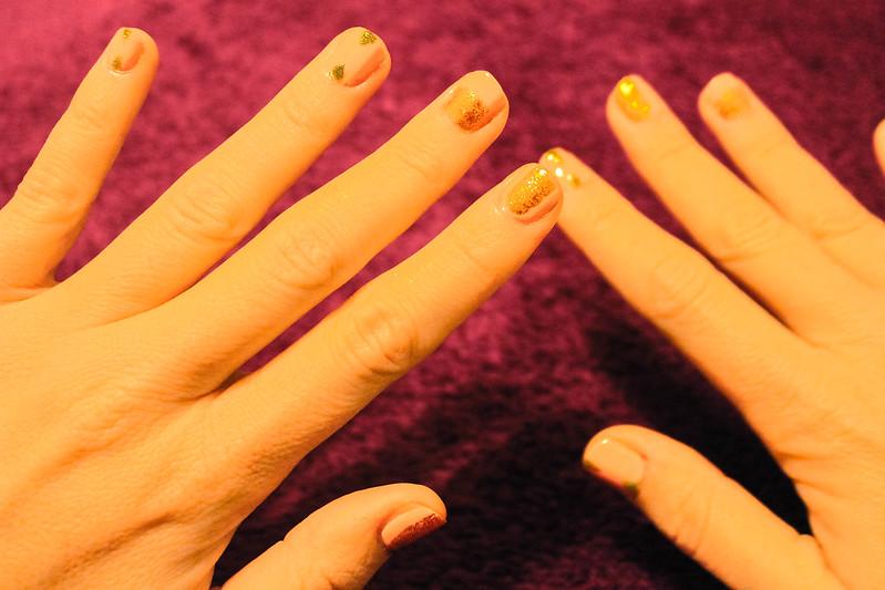 Manicura_Goldeneye (25)