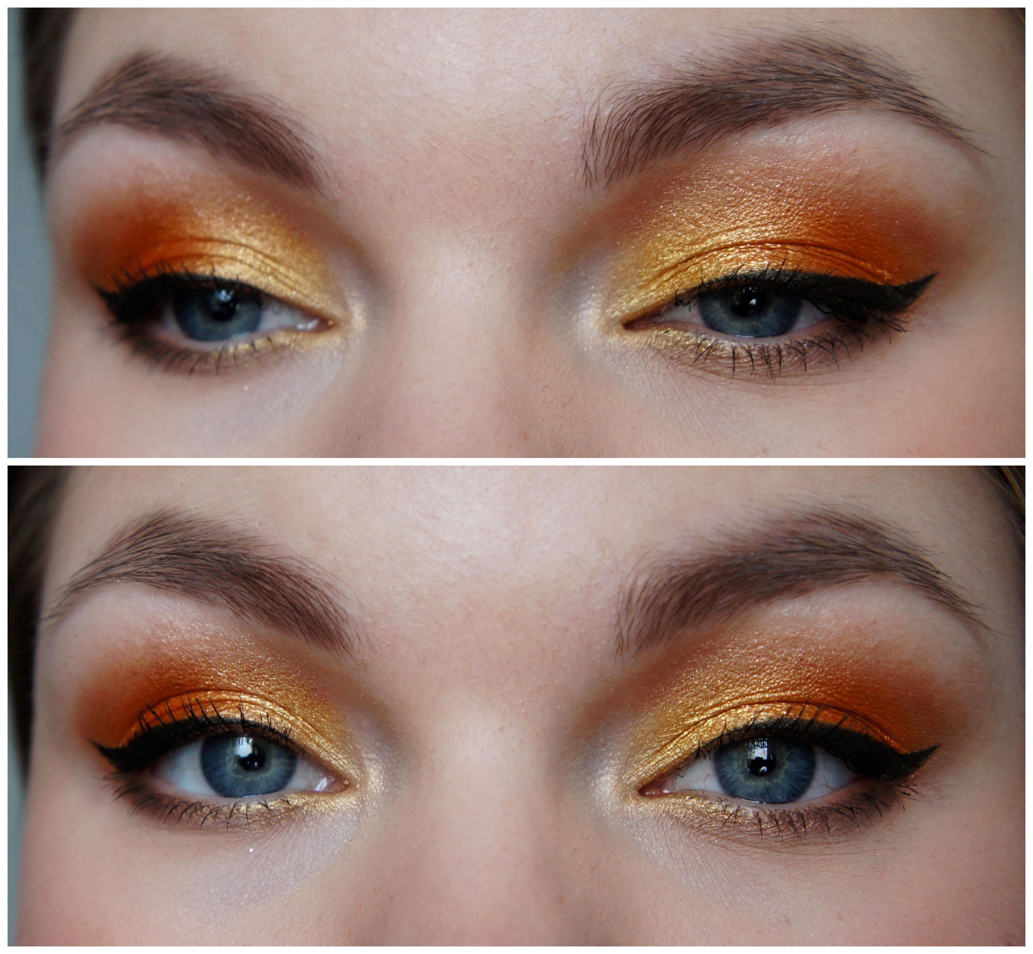 Orangelook