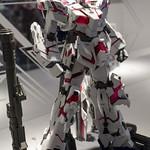 gunplaexpo2014_1-166