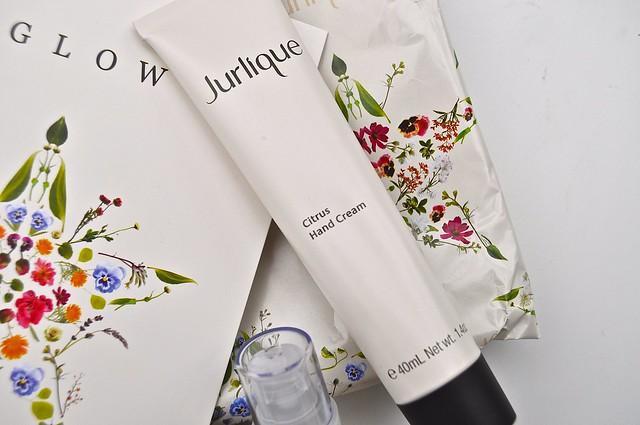 Jurlique Present 4