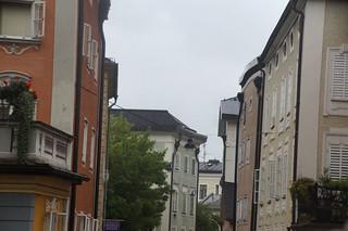 151 Nonntaler Hauptstraße