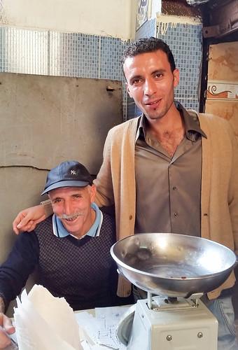 Tunisia-154753.jpg