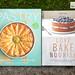 Nick Malgieri\'s Pastry and Love Bake Nourish by Amber Rose