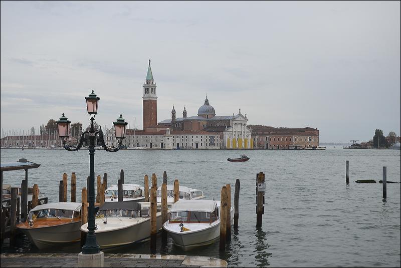 Venezia_0386