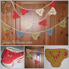 Crochet-Tea-Cup-Pattern-by-Jessie-At-Home