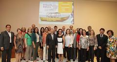 IV Reunião Ordinária Consed, Fortaleza-CE  2014