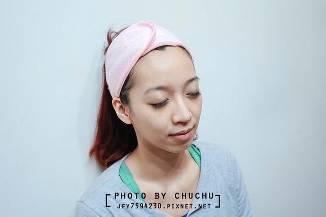 美麗晶華-Photo by chu