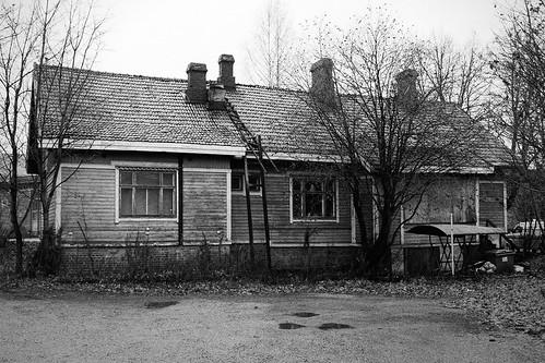 riihimäki fujifilmx100s