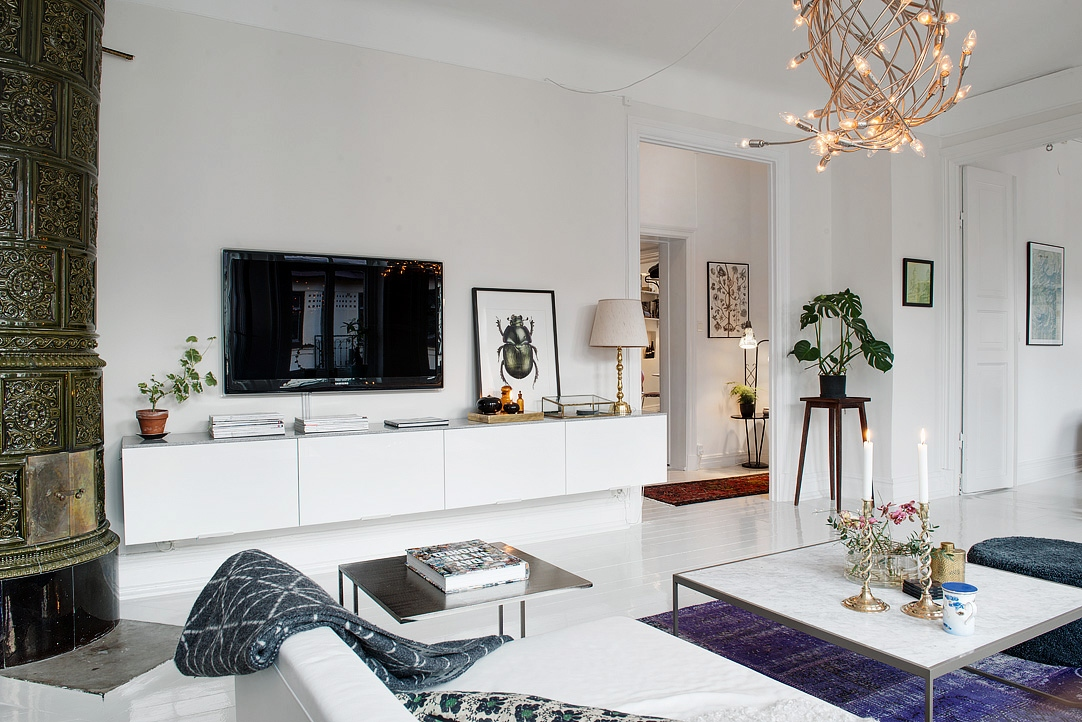 04-apartamento-gotenborg