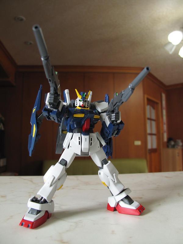 BuildMK2-07