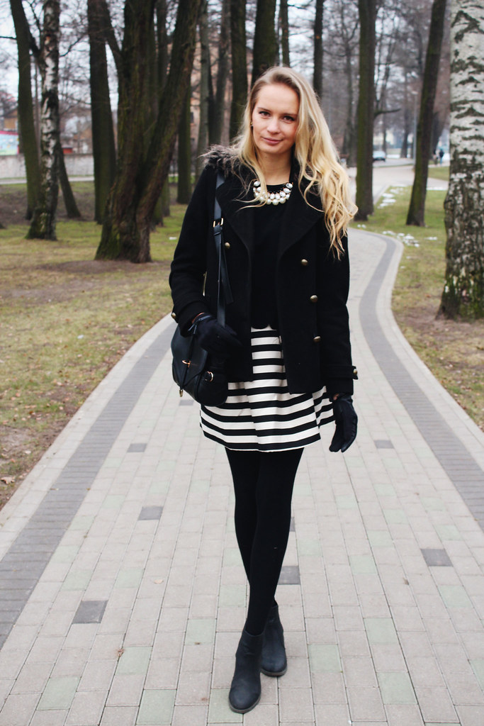 black-and-white-fashion-outfit