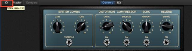 smart controls