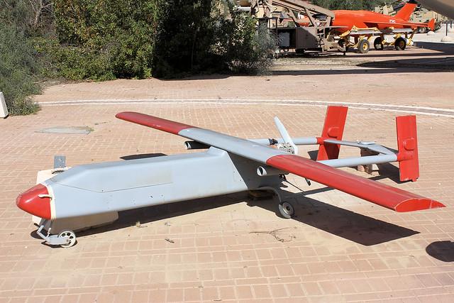 UAV 2