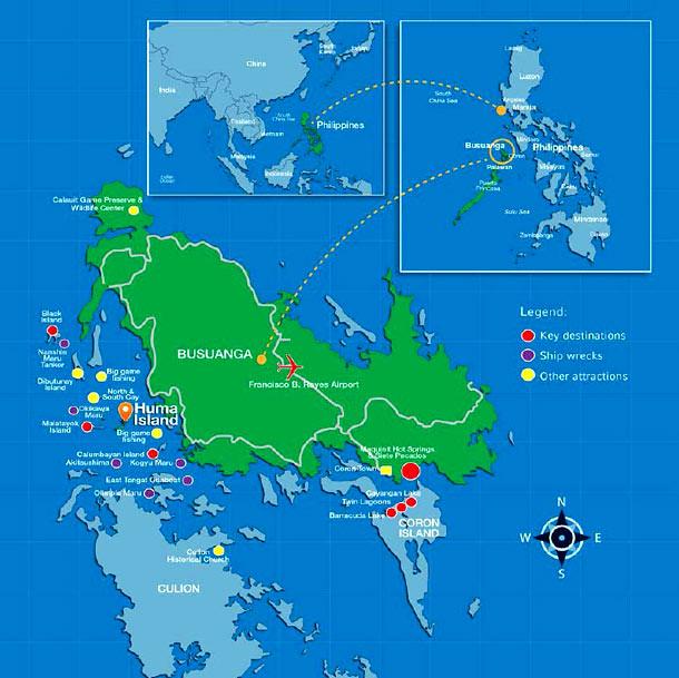 Huma-Location-Map-opt